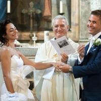 Perchè affidarsi ad un fotografo di matrimoni professionista?