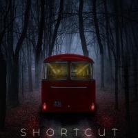 """Al via alle riprese di SHORTCUT - """"Non tutte le strade portano a casa"""""""