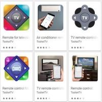 Google Play: 9 app fake promettevano il Remote Control ma bombardavano l'utente con pubblicità indesiderate