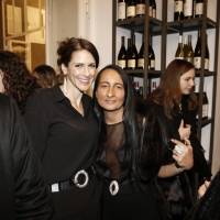 Grande successo per la VI Edizione del Roma Web Fest