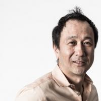 "Katsu Nakamura di Analog Devices è stato nominato ""IEEE Fellow"""