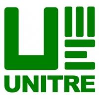 Unitre Milano-Università delle tre età
