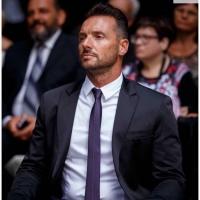Massimiliano Zannoni stile Consulting