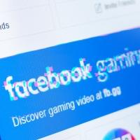 """Facebook chiamato a documentare le modalità operative dei giochi """"free to play"""""""