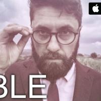 Myale torna in radio con il nuovo singolo Hubble: l'indie sognante di cui avevamo bisogno.