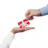 Gift Card, come usarle per promuovere la Tua Attività in Dropshipping