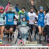 Lo sport mette in movimento, avvicina persone e rende felici