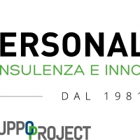 Personal Data personalizza in ottica industriale il software gestionale ERP 'Business Cube'