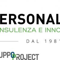 Personal Data personalizza in ottica industriale il software gestionale ERP 'Business Cube'
