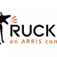 Uno studio Ruckus sottolinea l'importanza del WiFi nei punti vendita