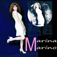 """Marina Marino in radio con """"L' Universo tra le mani"""""""