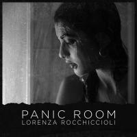 """In radio il primo singolo di Lorenza Rocchiccioli """"Panic Room"""""""