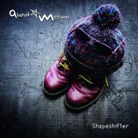 """Aboutmeemo """"Shapeshifter"""" è il singolo alternative rock del musicista irlandese d'adozione"""