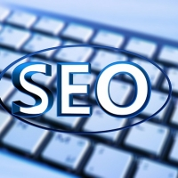 Ottimizzazione siti Internet: Le Directory oggi.