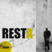 """OLDEN: """"RESTA"""" è il primo singolo dall'album A60"""