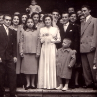 Abiti da sposa Roma: il restyling degli abiti Vintage by DreamSposa.it