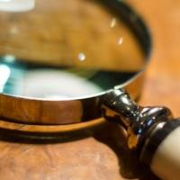 Persone Scomparse Decisiva la Velocità nelle Indagini Investigative