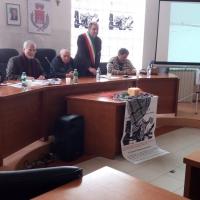-Brusciano: Il contributo del P D alla riflessione della Giornata della Memoria promossa dall'Amministrazione Comunale. (Scritto da Antonio Castaldo)