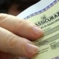 Nel 2019 oltre 68.000 siciliani vedranno aumentare l'RC Auto