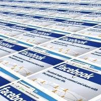 Come usare in modo strategico una pagina Facebook aziendale