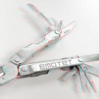 Emotet: l'arma tuttofare dei cybercriminali
