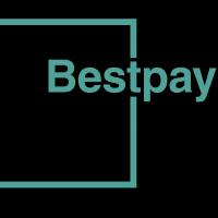 Bestpay.it: Attitude propone al mercato il primo comparatore di sistemi di pagamento per PMI