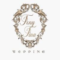"""Tony e Tina Colombo, il 30 gennaio la """"promessa"""" prima di diventare ufficialmente marito e moglie"""