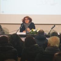 Il TSO e la commemorazione della Shoah: com'è iniziata?