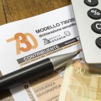 Flat tax: convenienza sì, ma occhio ai mutui