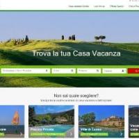 Perché così tanti turisti italiani scelgono l'Italia come meta turistica?