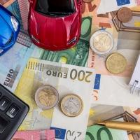 RC Auto: nel 2019 oltre 95.000 piemontesi pagheranno di più