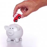 Nel 2019 RC Auto in aumento per 1.800 molisani