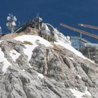 Ambienti montani: sicurezza sul lavoro e ISO 45001