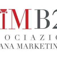 AIMB2B arriva anche in Lazio per diffondere la cultura del marketing con un percorso altamente specializzato per gli imprenditori