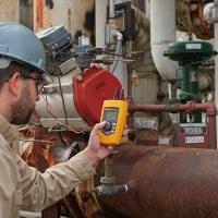 RS Components inserisce a catalogo un nuovo tester Fluke che semplifica la verifica delle valvole di controllo industriali