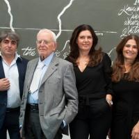 "Italpepe racconta la sua ""storia d'impresa"""