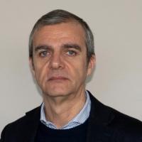 FabricaLab, brillante la crescita della IT company italiana nel 2018
