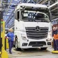 Cartello Tir: gli autotrasportatori italiani pronti a chiedere risarcimenti