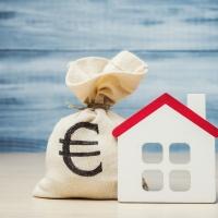 Mutui: richiesta in aumento del 3% nel 2018, ma attenzione ai tassi in salita