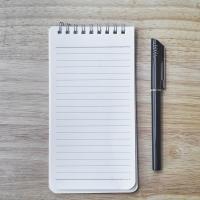 Scrittura articoli per article marketing: regole e consigli