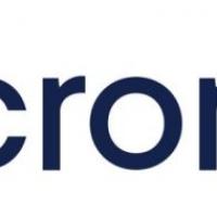 Acronis estende la protezione informatica con Acronis SDI Appliance