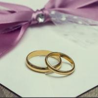 Storia delle fedi matrimoniali: Dall'antico egitto fino ad oggi