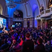 A Sofia la prima conferenza degli sviluppatori di Acronis Cyber Protection chiama a raccolta i leader tecnologici internazionali