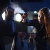 Difesa delle donne e spray urticante: si moltiplicano i corsi in Italia per imparare ad usarlo