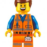 Arriva a Roma il tour eventi dedicato a The LEGO Movie 2:  appuntamento al week-end del 9/10 febbraio!