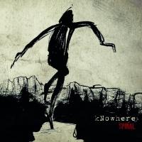 Spiral, il nuovo album dei Knowhere