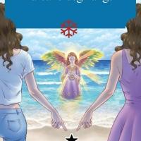 """Edizioni Leucotea annuncia l'uscita in formato ebook de """"L'arcano degli Angeli"""" di Brunella Giovannini"""