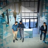 embedded world 2019: Analog Devices presenta tecnologie per ogni area della progettazione di sistemi embedded
