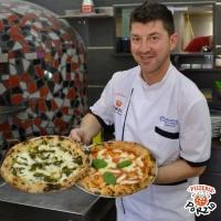 VI Tappa del tour Degustì da pizzeria