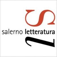 #fuorifestival 2019 di Salerno Letteratura